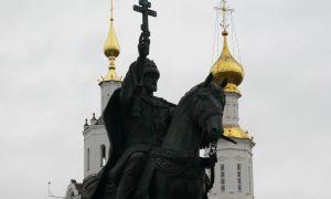 Реформы Ивана Грозного (таблица)