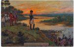 Причины Отечественной войны 1812 года
