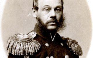 Военная реформа Александра 2 (кратко)