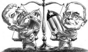 Холодная война: причины, события, итоги (таблица)