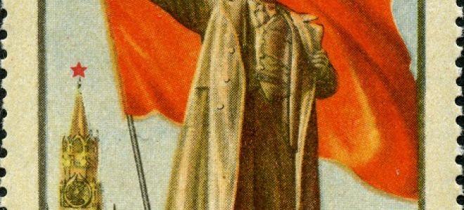20 съезд КПСС (кратко)