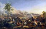 Смоленское сражение 1812 года
