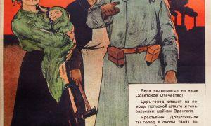 Военный коммунизм и НЭП (сравнительная таблица)